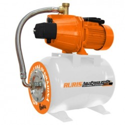 RURIS AquaPower 2010S -...