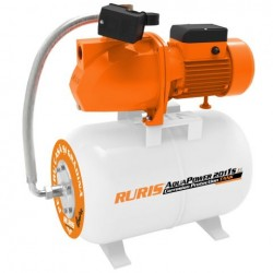RURIS AquaPower 2011S -...