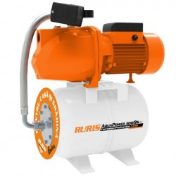 RURIS AquaPower 3009S -...