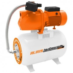 RURIS AquaPower 5010S -...