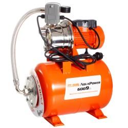 RURIS AquaPower 6009S -...