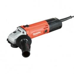 Makita M9503R - Angle Grinder