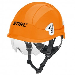 STIHL DYNAMIC LIGHT...
