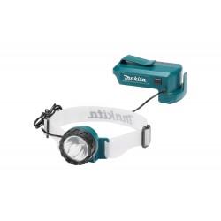 Makita DML800Z - Lanterna...