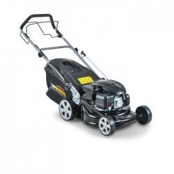 Lawn mower Ekomot 17SP
