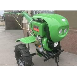Ekomot 6.3CE 10HP diesel...