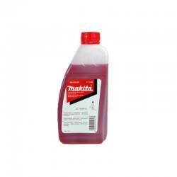Makita 2 stroke oil