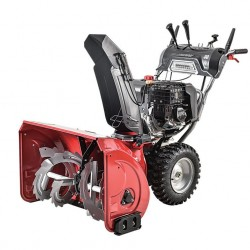Snow thrower Ekomot KC1542MS