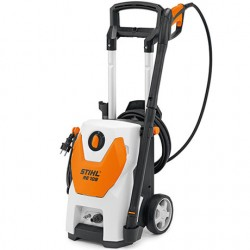 Stihl RE 109 Power Washer