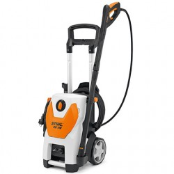 Stihl RE 119 Power Washer