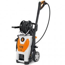 Stihl RE 129 Plus Power Washer