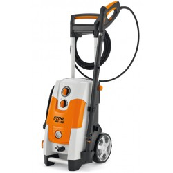Stihl RE 143 Power Washer