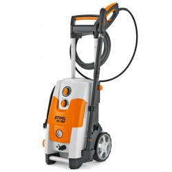 Stihl RE 163 Power Washer