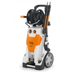 Stihl RE 282 Plus Power Washer