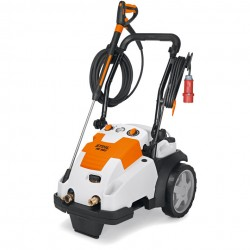 Stihl RE 362 Power Washer