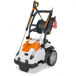 Stihl RE 462 Plus Power Washer