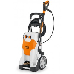 Stihl RE 232 Power Washer