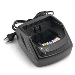 Stihl AL 101 charger