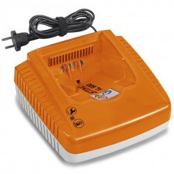 Stihl AL 500 Hi-speed charger