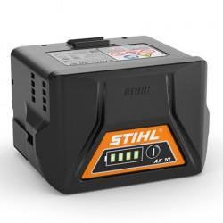 Stihl AK 10 - Li-Ion battery