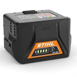 Stihl AK 20 - Li-Ion battery