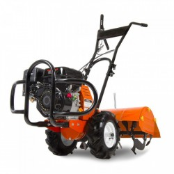 Ekomot GT1001 7HP power tiller