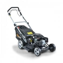 Ekomot 19SP - Lawn mower