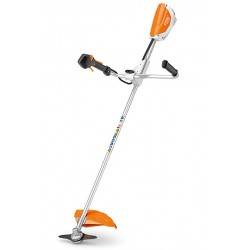 Stihl FSA 130 - Powerful...