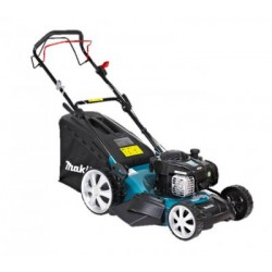 Makita PLM4628 - Lawn mower