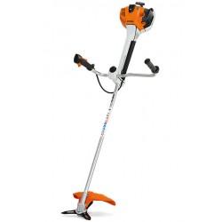 Stihl FS 360 C-EM brushcutter