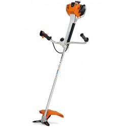 Stihl FS 410 C-EM brushcutter