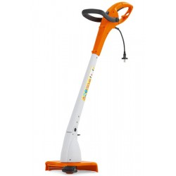 Stihl FSE 31- electric trimmer