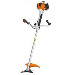Stihl FS 510 C-EM brushcutter