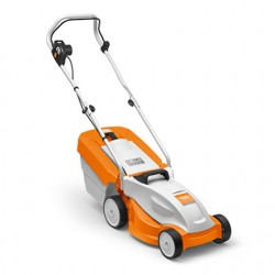 Stihl RME 235 - electric...