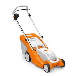 Stihl RME 339 - electric...