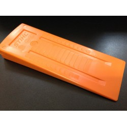 Stihl small plastic wedge