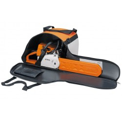 Stihl chainsaw carrybag