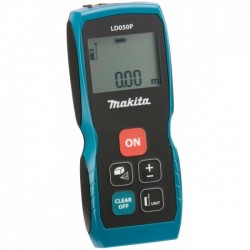 Makita LD0500P - Laser...