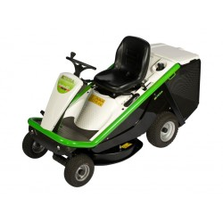 ETESIA HYDRO 80 E-CONNECT...