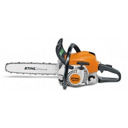 Stihl MS 211CBE chainsaw