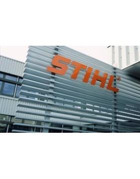 Produse de la Stihl, Ekomot, Makita, Bosch, Ruris, Proenerg, Rotakt, GardenPro, Hitachi