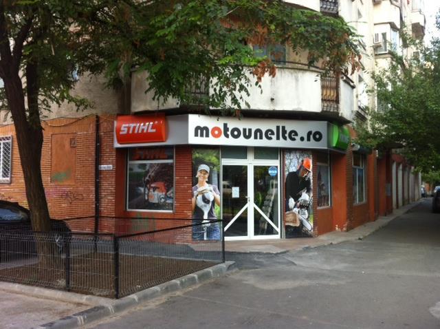 Magazin Iuliu Maniu Motounelte-Ro.jpg