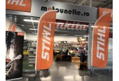 Store in Cluj